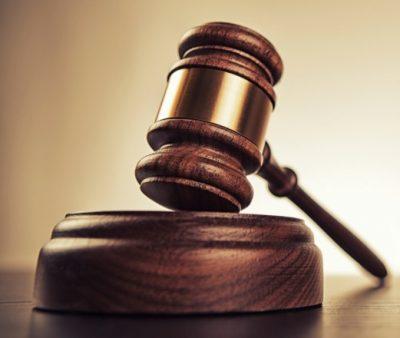 Esclarecimento Sobre o Projeto de Lei 2887